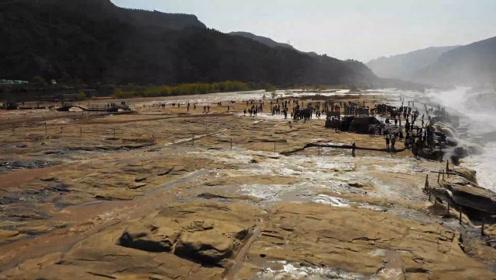长江和黄河有什么区别?为啥不叫长河黄江?专家说出答案!