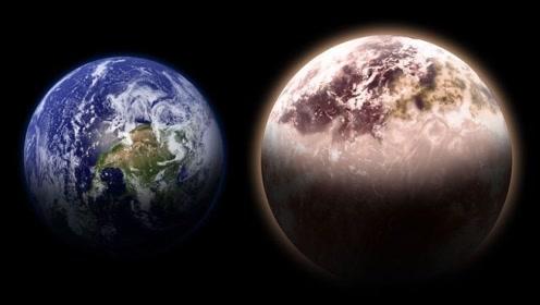 月球对于地球的重要性!如果没有月球,地球还会出现生命吗?