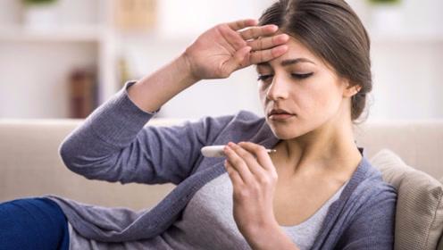 长期不发烧的人,更容易得癌症吗?医生给出了具体答案