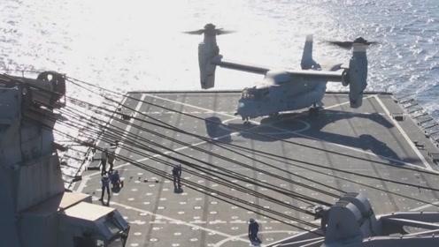 台军方专家妄称美军机回应轰-6绕台 专家:借美方为自己壮胆