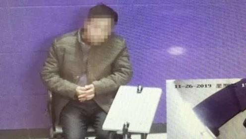 无牌驾驶车被扣押,男子发朋友圈辱骂交警被拘5日