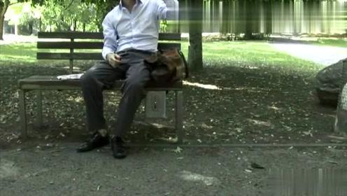 恕我直言,如果国内有这样的椅子你会坐吗?