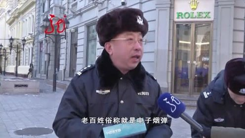 男子买到假茅台 愤怒举报 警方顺藤摸瓜打掉贩假团伙