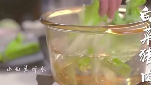 什么饺子馅好吃:教你八种最好吃的馅,好吃不过饺子