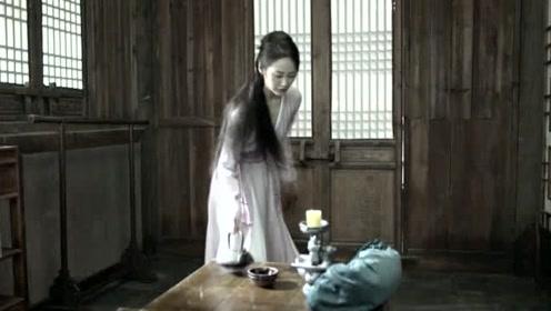 《庆余年》司理理在饭菜里下毒?生怕范闲不知道她在?