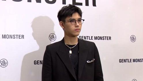 男神天团亮相北京为时尚打call 年末之际回顾2019展望2020