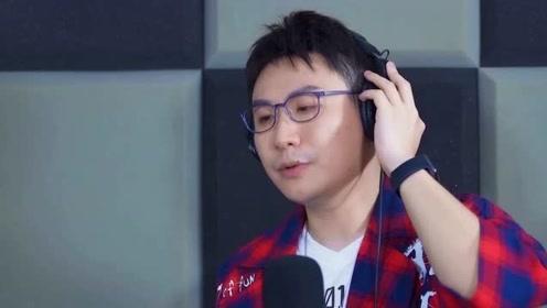 网络歌手吾恩确诊癌症 发微博求助希望有专家看到