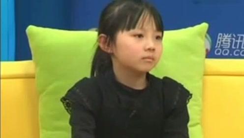 女大十八变!奥运女孩杨沛宜近照曝光,毕业后赴美留学