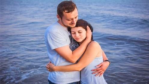 男女在感情当中,男人对女人的新鲜感有多久?过来人给出答案