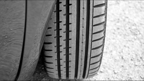 轮胎用了五年一定要换吗?老司机:别大意,决定你是生存还是死亡