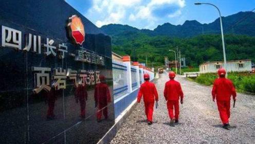 """中国又一""""地下宝藏""""被发现,可使用300年,进口大户成历史"""