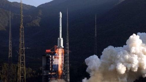 中方第一次在海外官宣:明年,北斗全球系统将全面建成