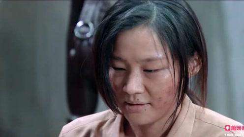 李少红用宋丹丹梁天的经历激励金靖,但刘仪伟希望她能一直演喜剧