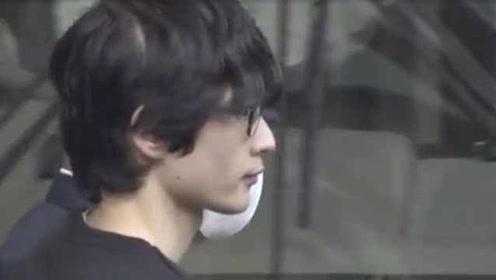 日本30岁男老师猥亵女学生,被捕后承认嫌疑并称爱她
