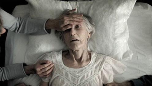 人去世前知道自己快死了吗?都有哪几个表现?看看科学家怎么说