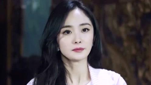刘恺威宣布离婚一年,杨幂与魏大勋恋情曝光?刘恺威还没删掉秀恩爱微博?