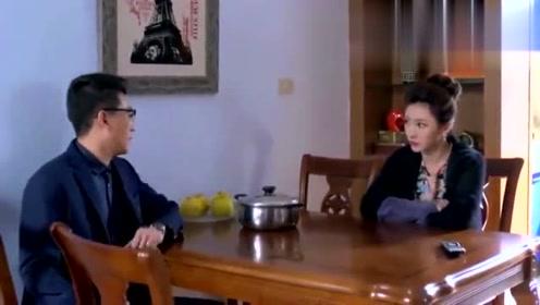 两个女人的战争:欣梅淑荣终于和好,明明都心牵对方却非要斗嘴!