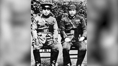 历史上的今天丨1936年12月12日,张学良杨虎城发动西安事变