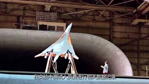 再次领先世界,中国又一尖端设备即将面世,可15分钟飞越大西洋