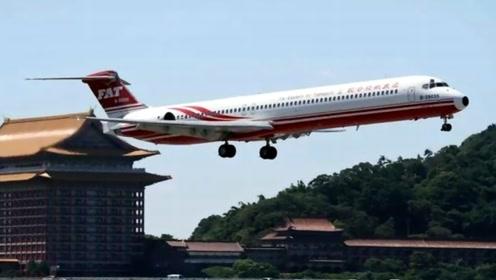 """台湾又一航空公司停业!董事长留下""""遗书""""失联,震撼岛内业者"""