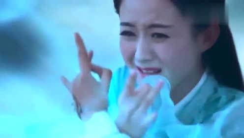 青云志:道玄为苍生诛杀小凡,碧瑶为救李易峰不惜与正义为敌,太感人!