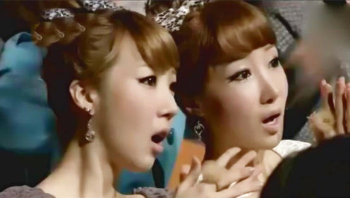 韩国妹妹探望远嫁中国的姐姐,待了不到1个月,结果赶都赶不走!