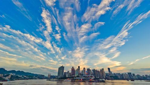 我国继北上广深之后,最可能成为第五城的城市,这几座呼声最高