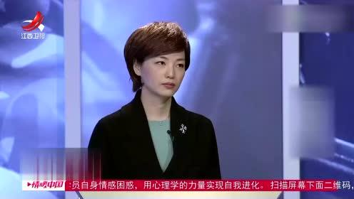 刘先生称当年分钱并不合理 现要求重新分配