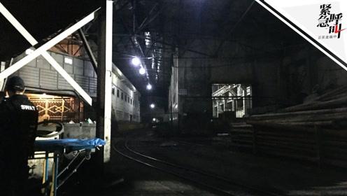 紧急呼叫丨宜宾煤矿透水事故失联员工妻子:一家三代全靠他养 不愿往坏处想