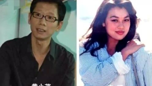 23岁错过《红高粱》成就巩俐,却嫁给了富豪老公,生混血儿子超幸福