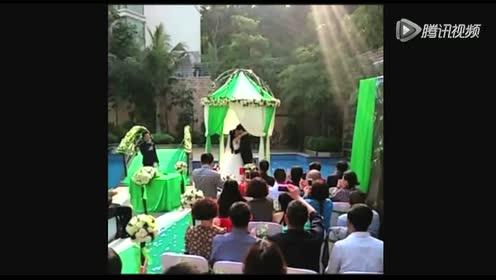 《微视此刻》大电影 【幸福篇】