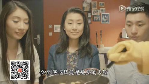微象之香港我来啦_05