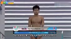 山水网菲律宾跳水金坛方言配音