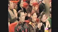 春晚经典搞笑小品《我和老师在一起的日子》赵本山_范伟_蔡维利_王小虎_0
