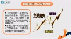 中金云交易代理 - 腾讯视频