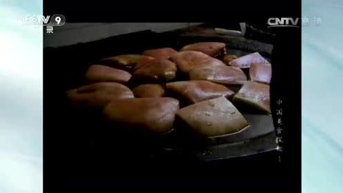 苏帮肉菜中的石家酱方的做法