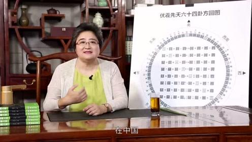 中国文化的根基为什么在民国以后会中断?