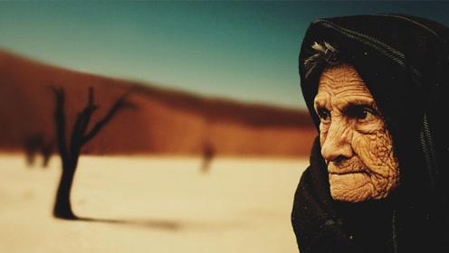 """揭开死亡的奥秘:衰老是一种疾病,完全可以被""""治愈""""!"""