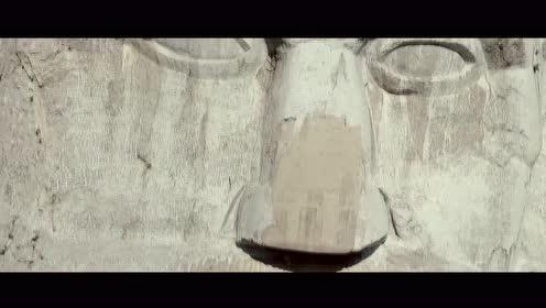 令人着迷!绝美航拍集锦精彩呈现:《罗马尼亚的秘密》