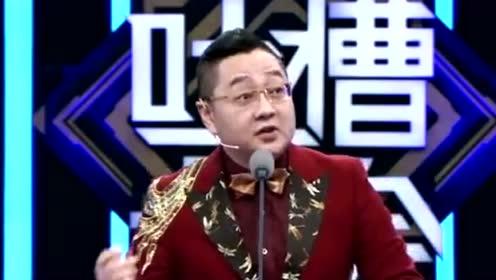 张绍刚坐地铁出行,网友调侃: 没主持要返乡了
