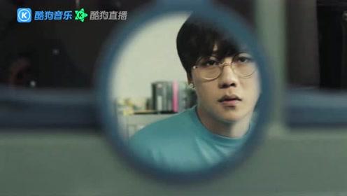 刘维《跨界也疯狂》个人宣传片首曝光!成功从来就不是一蹴而就