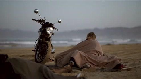 铁叔Tiesto新电音歌曲《Carry You Home》爆好听