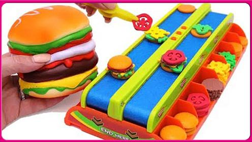 可爱儿童大蛋糕