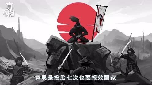 看完冲绳登陆战你就知道美国为什么请日本吃原子弹了