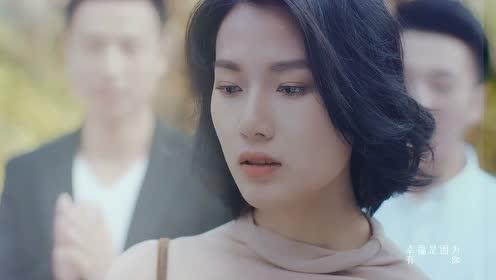 《中国好声音》小二班班长 崔忠华求婚必点单曲《谁能比我更爱你》