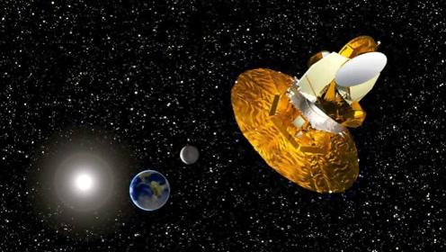 《哈勃望远镜》100万张美图告诉你宇宙到底有多美