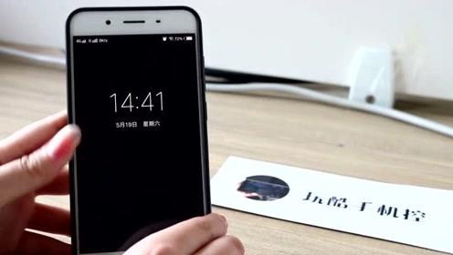 vivo手机开启这个功能,不接触屏幕也能操控手机,不会用就浪费了
