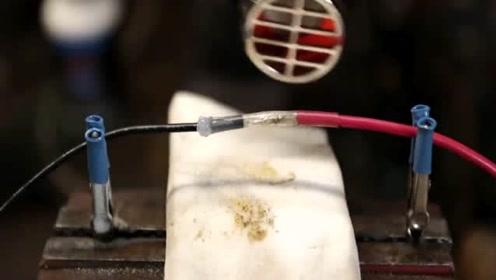 工作了20年的电工告诉你电线该怎么接,今天长见识了!