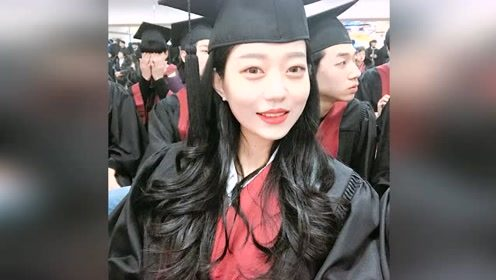 韩美女模特年薪不足5万 经常要去饭店当服务员
