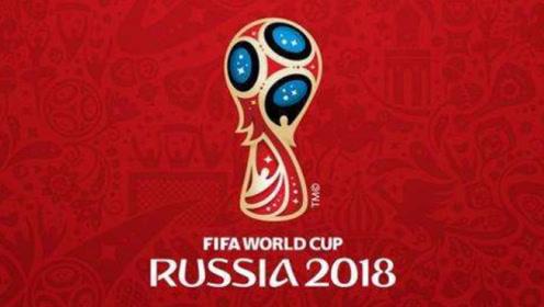 《2018世界杯特典》释放激情,燃爆青春